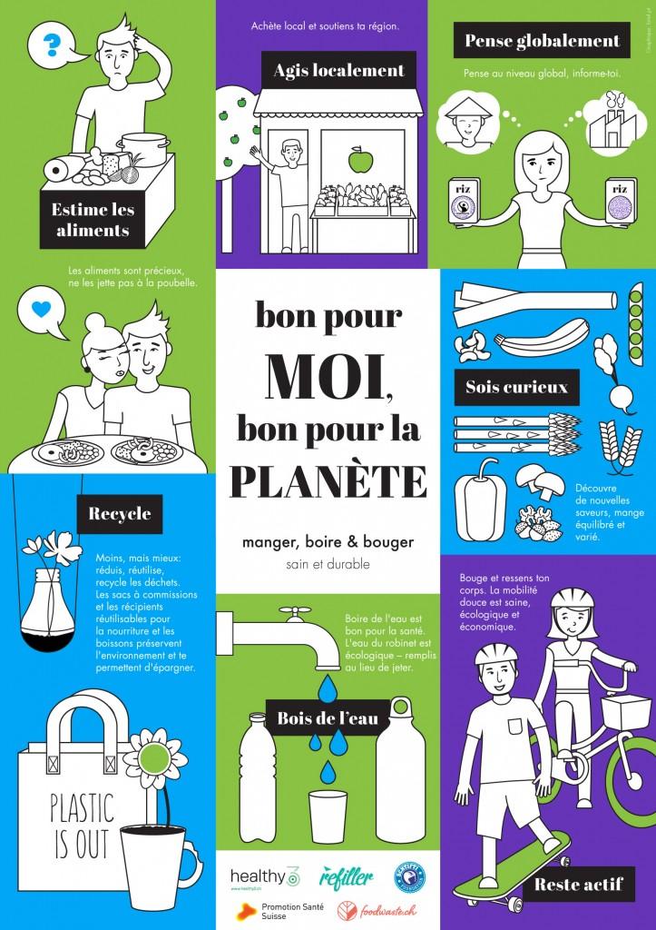 BonPourMoiBonPourLaPlanete_web