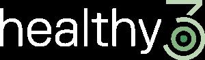 healthy3 – für mich und die Welt