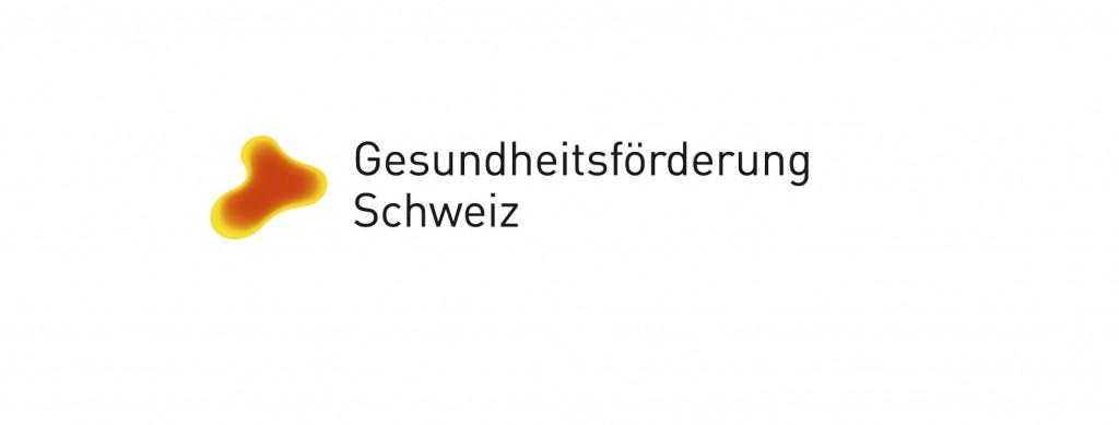 GFS_logo_100_rgb_1spr_d