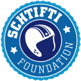 Schtifti_Logo