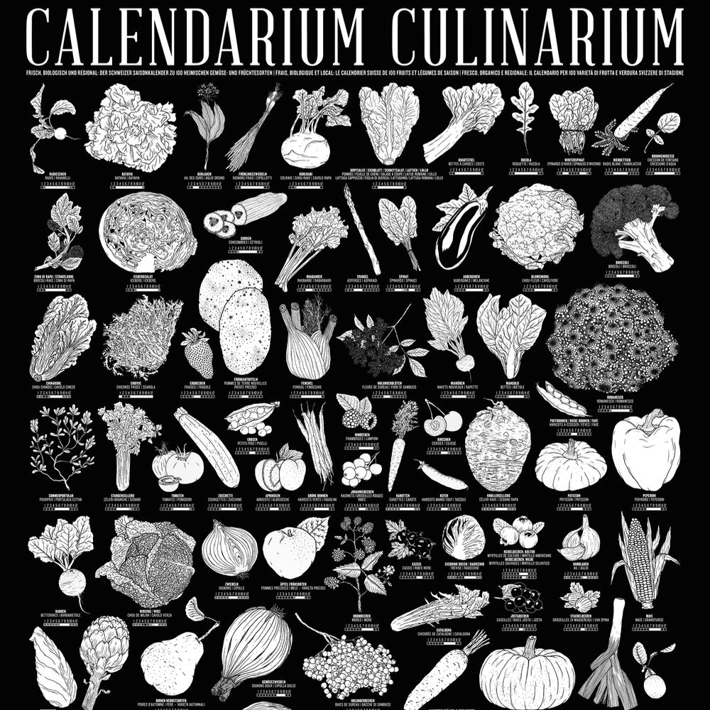 Calendarium_Culinarium_SlowFoodYouth