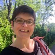 Franziska Widmer Howald, Gesundheitsförderung Schweiz, Projektleiterin Ernährung