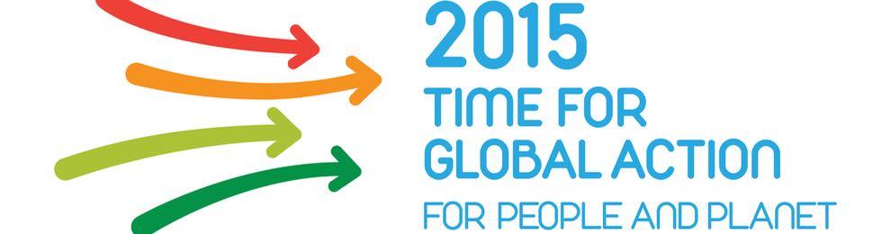 16. Oktober: Welternährungstag