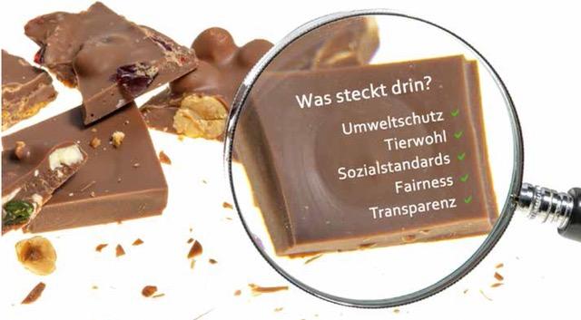 aktuell_labelbild_schokolade