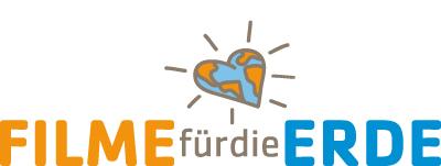 logo_ffde_400x151
